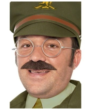 Ww2 Captain Adult Costume Accessory