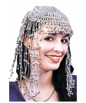 Egyptian Headpiece Accessory