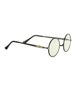 Harry Potter Glasses Kids Accessory