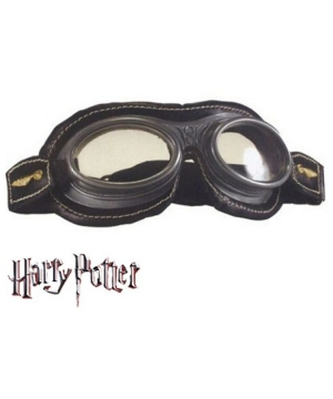 Harry Potter Quidditch Goggles Accessory