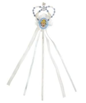 Cinderella Wand Disney Costume