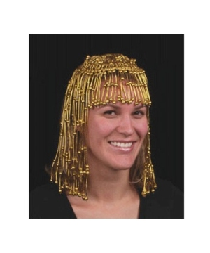 Cleopatra Costume Accessory