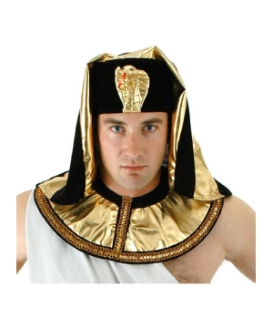 Egyptian Kids/ Adult Headpiece Accessory