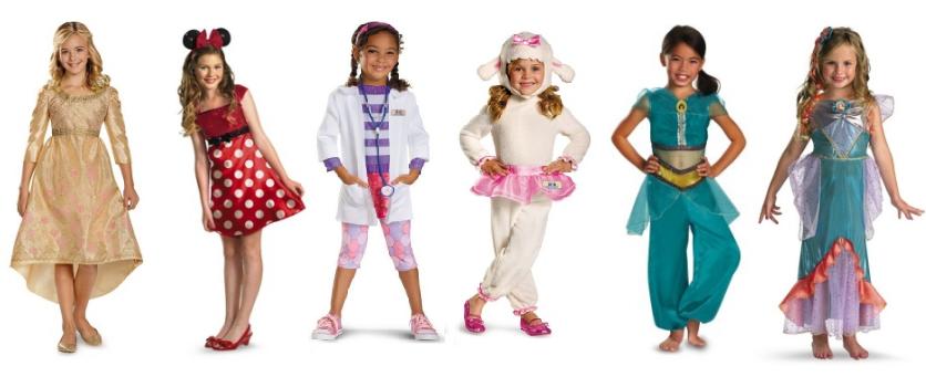halloween costumes for girls zombie cheerleader