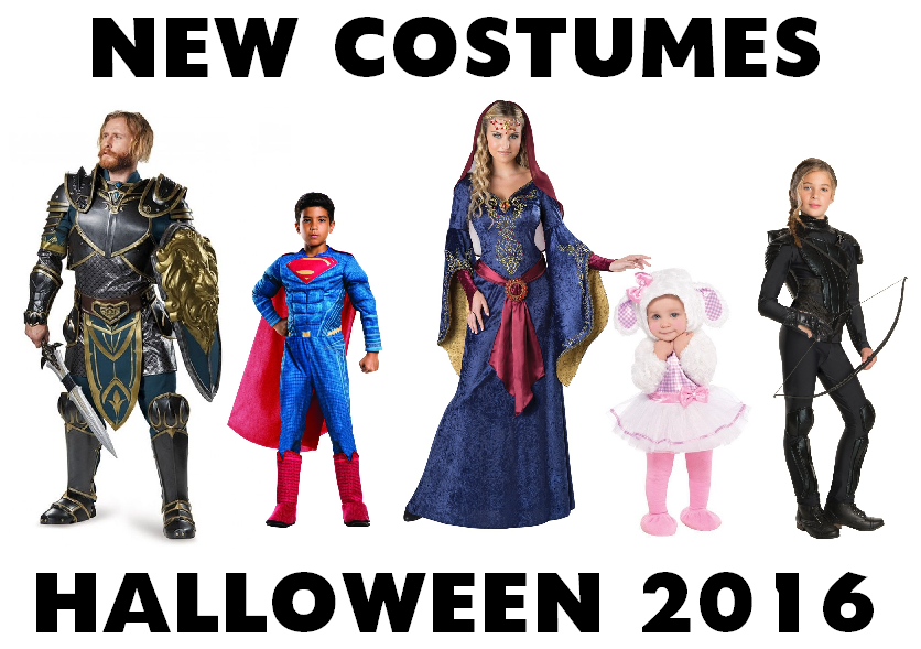 the best halloween costumes of 2016 all about this season