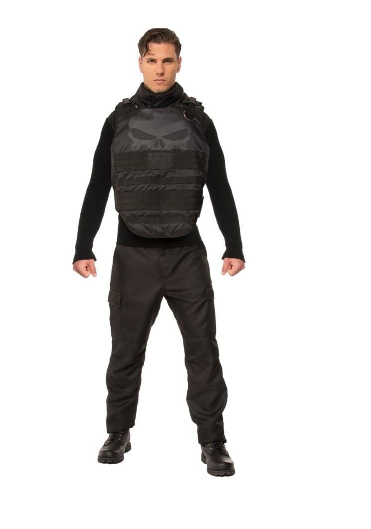 Punisher-Grand-Heritage-Costume