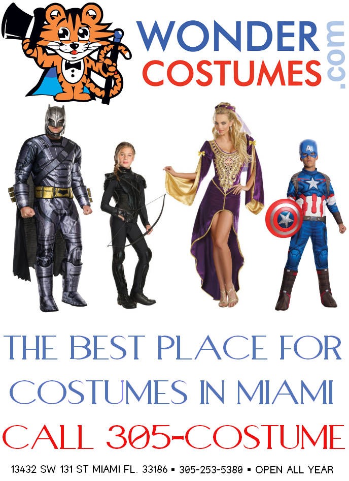 Halloween-Costume-Store-in-Miami