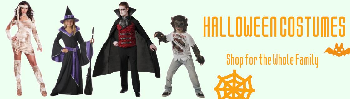 Shop-Halloween-Costumes-Online