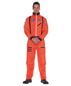 Astronaut Teen Costume