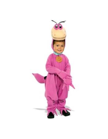 Flintstones Dino Dog Costume Flintstones Dino Costu...