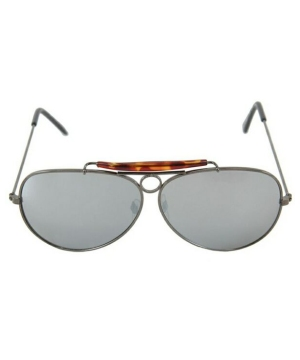 Aviator Glasses - Costume Accessory