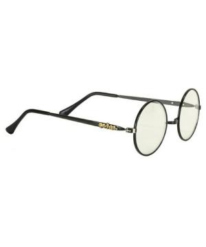 Harry Potter Adult Glasses