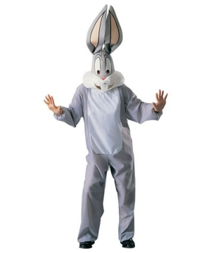 Bunny Movie Adult Costume