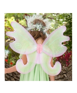Spring Fairy Wings - Kids Wings