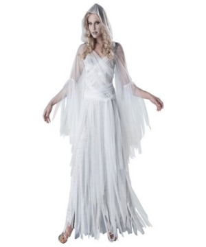 Haunting Beauty Women Costume