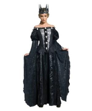 Queen Ravenna Disney Women's Costume