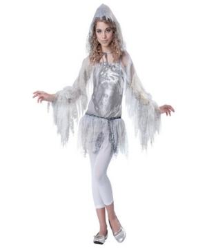 Sassy Spirit Teen Costume