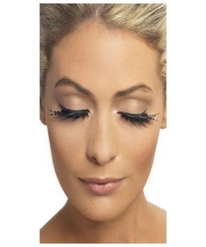 Tainted Garden Adult Eyelashes