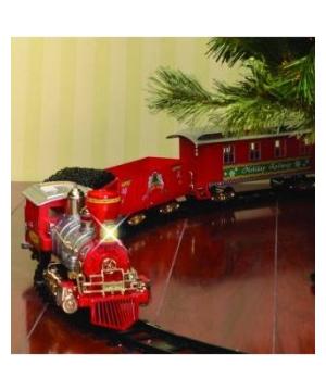 Jumbo Train Set