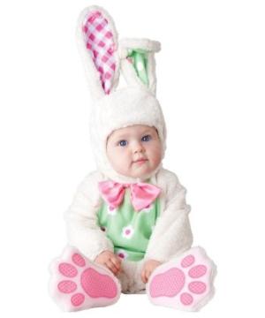 Little Bunny Baby Costume