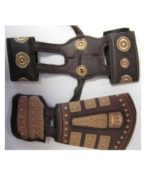 Prince of Persia Dastan Kids Gauntlet