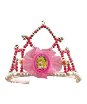 tiara aurora - disney tiara