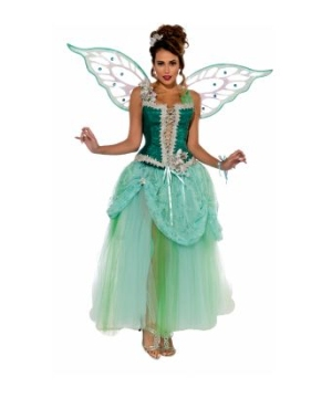 Fairy Adult Costumes