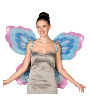 Fairy Adult Wings