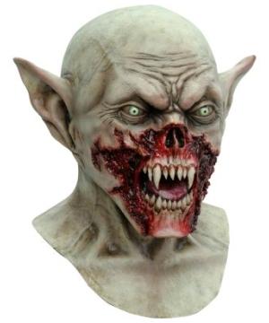 Kurten Latex Adult Mask