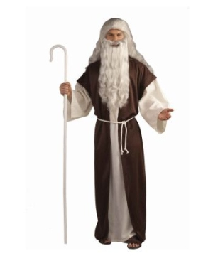 Shepherd Adult Costume
