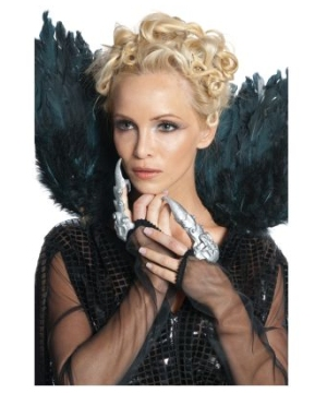Snow White and the Huntsman Queen Ravenna Adult Costume Accessory