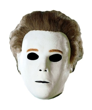 Michael Myers Movie Men Mask