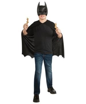 Batman Accessory Child Costume