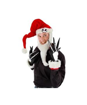 Santa Jack Accessory Kit