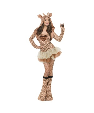 nativity costumes for kids | eBay - Electronics, Cars