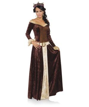 My Fair Lady Womens Costume