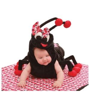 Picnic Ant Baby Costume