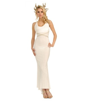 Aphrodite Women Costume