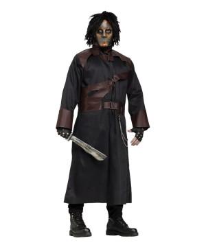 Soul Stealer Adult Costume