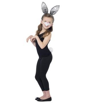 Bunny Costume Kit