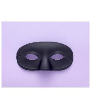 Mens Black Diamond Mask