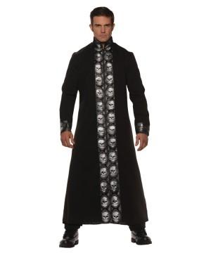 Soulkeeper Mens Costume