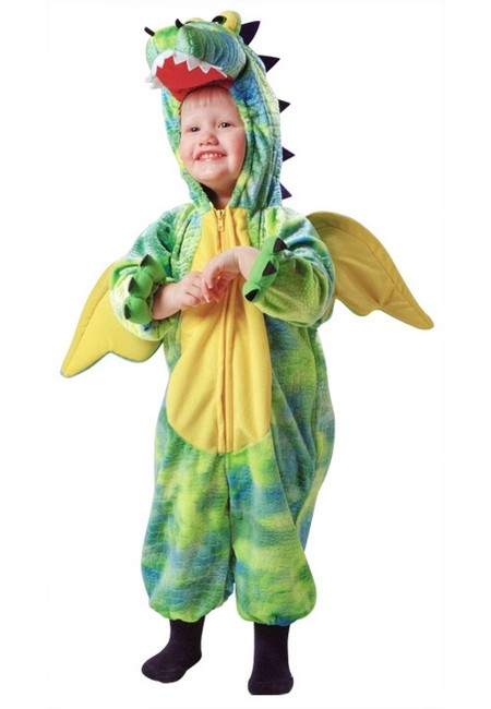 You searched for: dragon costume! Etsy is the home to thousands of handmade, vintage, and one-of-a-kind products and gifts related to your search. No matter what you're looking for or where you are in the world, our global marketplace of sellers can help you find unique and affordable options. Let's get started!