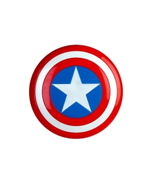 Captain America Kids Shield
