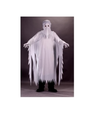 Ghost Adult Costume