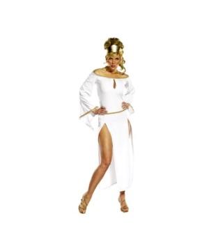 Lady of Rome Women Costume
