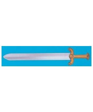 Roman Broad Sword