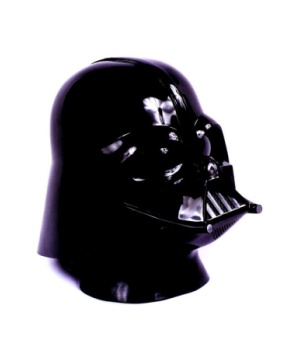 Darth Vader Adult Mask