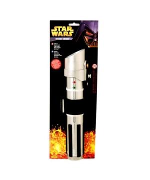 Anakin Skywalker Light Saber