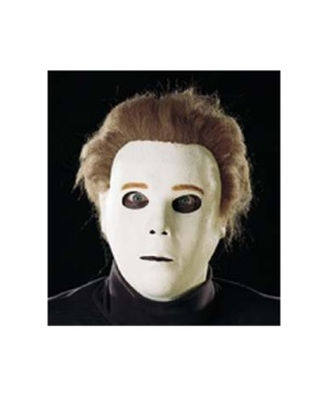 Michael Myers Movie Adult Mask